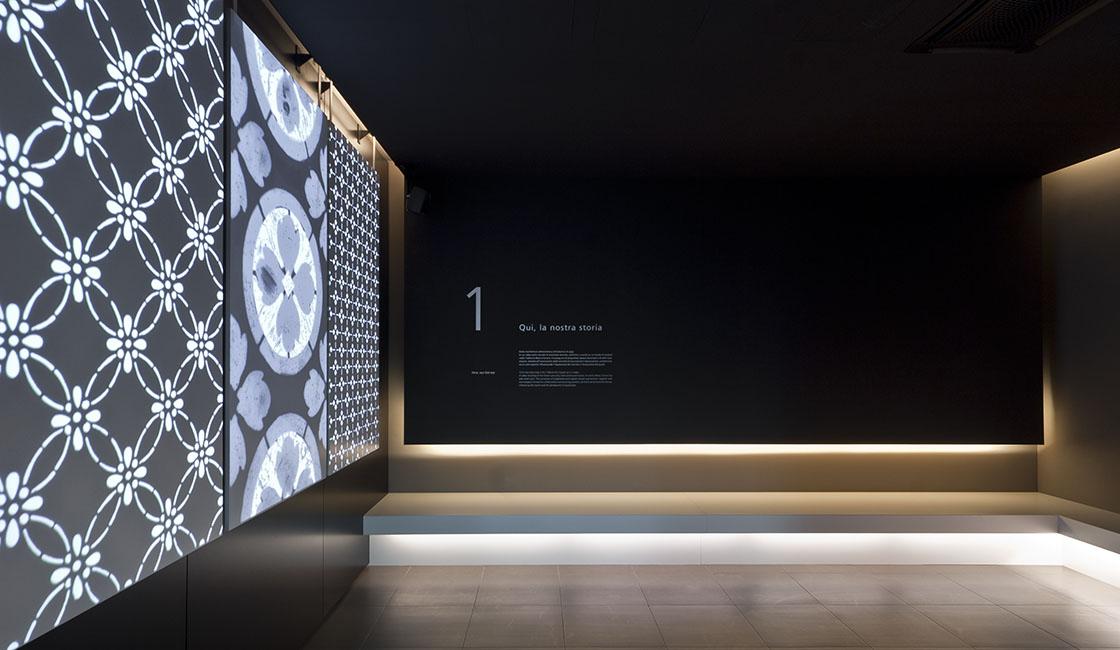 Galleria Marca Corona