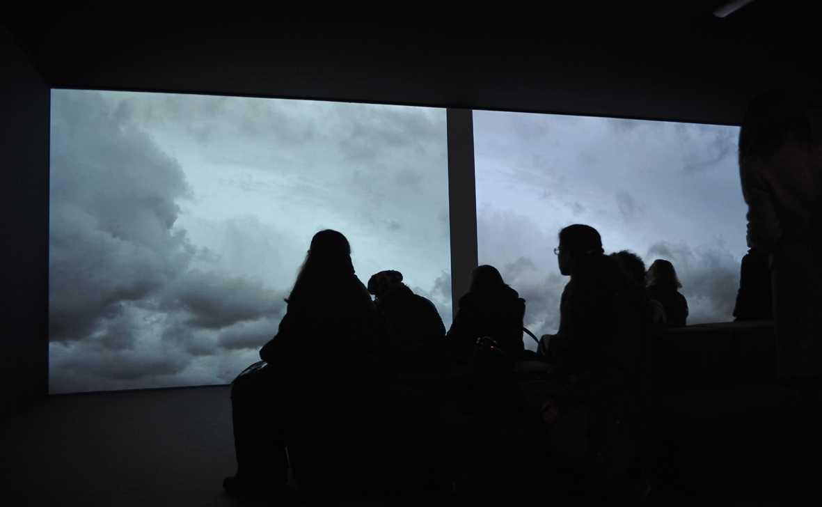 Camille Pissarro | L'anima dell'Impressionismo