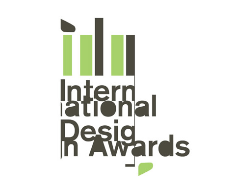 IDA | INTERNATIONAL DESIGN AWARD