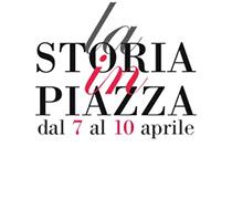 logo_storia_2016_2